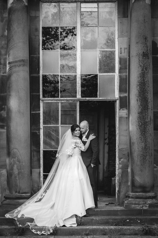 wentworth-woodhous-yorkshire-wedding-photographer-103.jpg