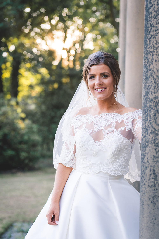 wentworth-woodhous-yorkshire-wedding-photographer-104.jpg