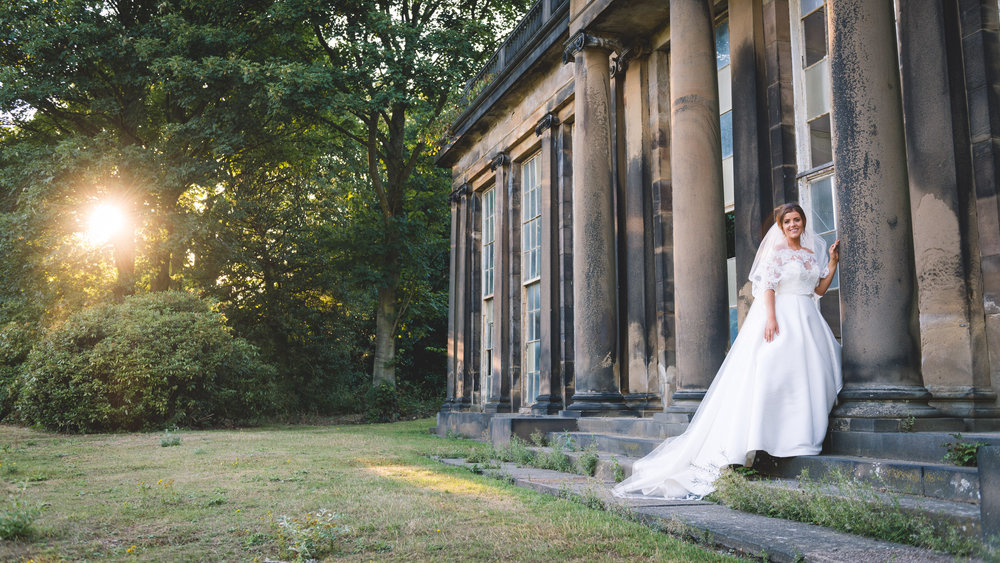 wentworth-woodhous-yorkshire-wedding-photographer-105.jpg