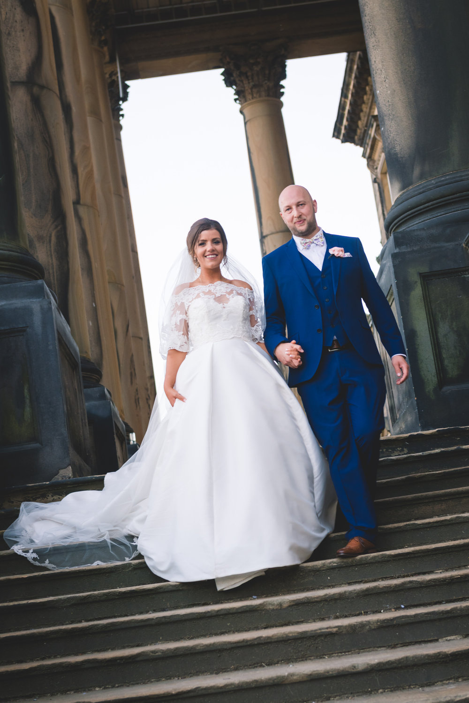 wentworth-woodhous-yorkshire-wedding-photographer-108.jpg