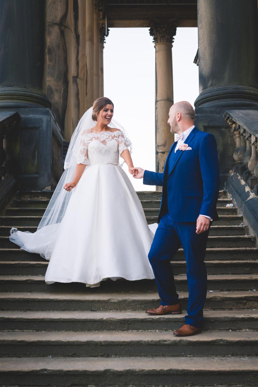 wentworth-woodhous-yorkshire-wedding-photographer-109.jpg