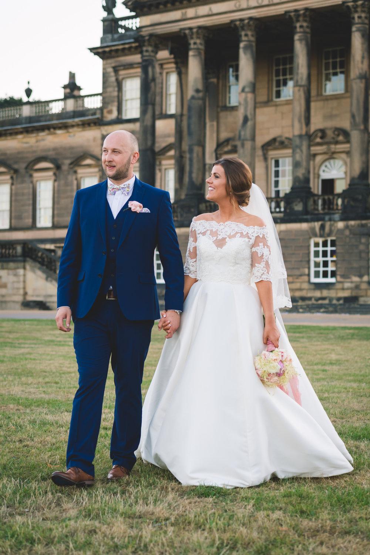 wentworth-woodhous-yorkshire-wedding-photographer-110.jpg