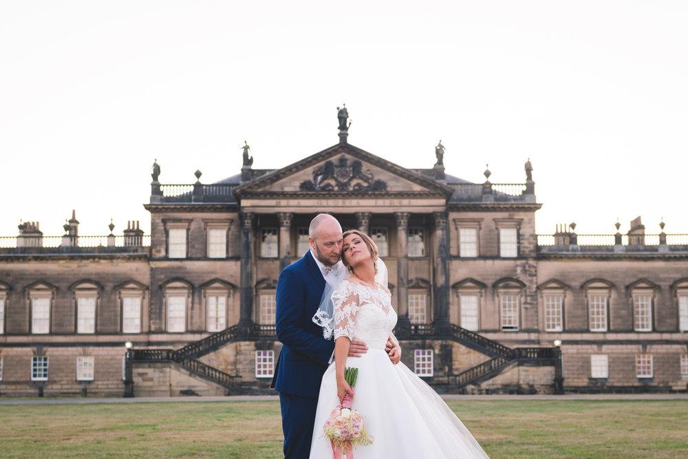 wentworth-woodhous-yorkshire-wedding-photographer-111.jpg