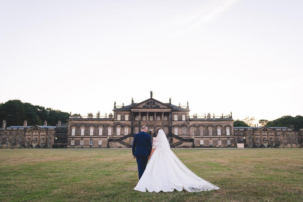 wentworth-woodhous-yorkshire-wedding-photographer-114.jpg