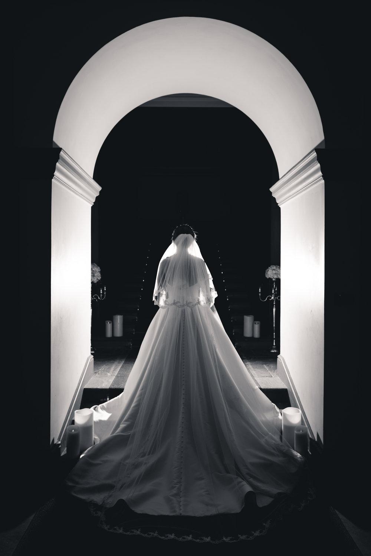 wentworth-woodhous-yorkshire-wedding-photographer-133.jpg