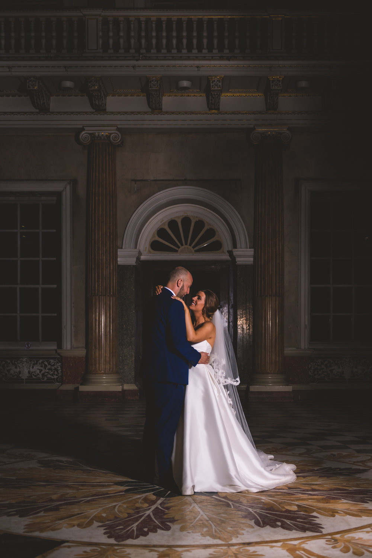 wentworth-woodhous-yorkshire-wedding-photographer-136.jpg