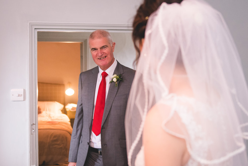 the-grand-hotel-and-spa-york-wedding-photographer-17.jpg
