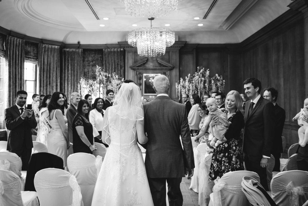 the-grand-hotel-and-spa-york-wedding-photographer-32.jpg