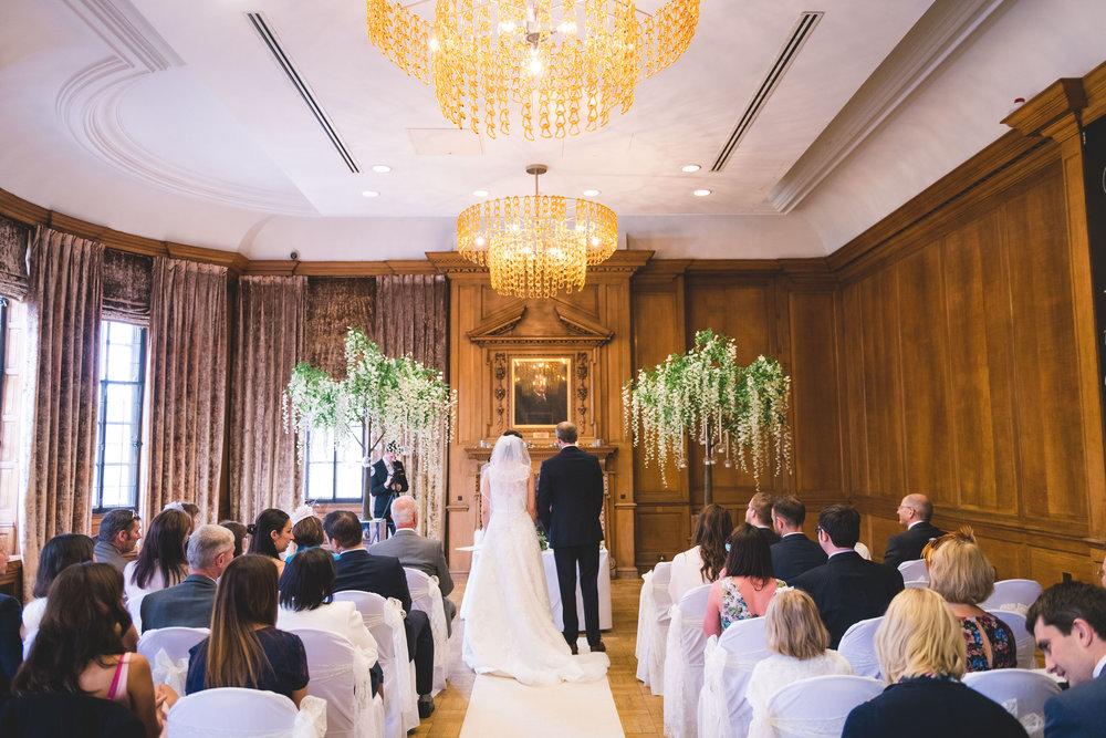the-grand-hotel-and-spa-york-wedding-photographer-38.jpg
