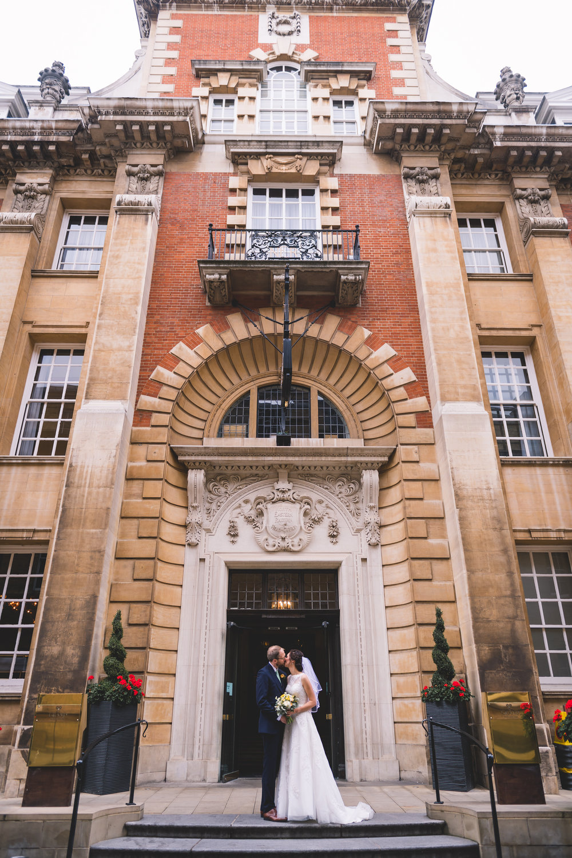 the-grand-hotel-and-spa-york-wedding-photographer-61.jpg