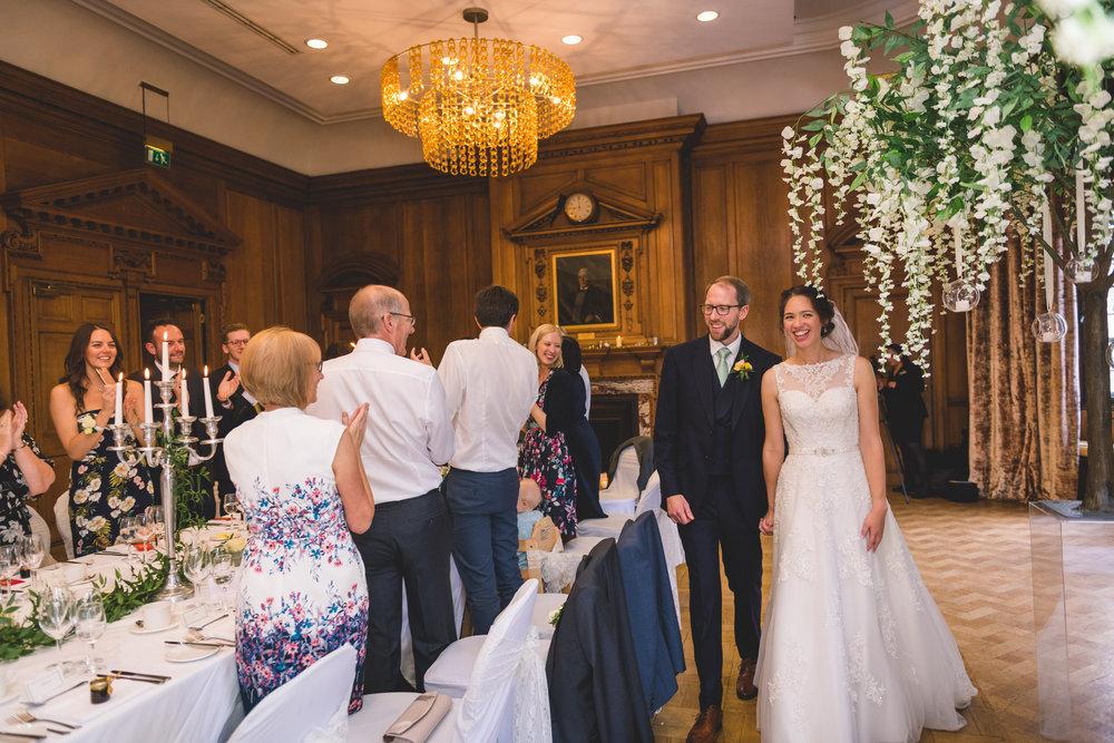 the-grand-hotel-and-spa-york-wedding-photographer-70.jpg