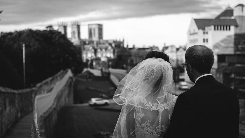 the-grand-hotel-and-spa-york-wedding-photographer-109.jpg