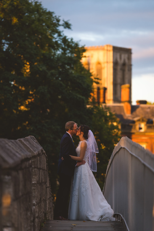 the-grand-hotel-and-spa-york-wedding-photographer-110.jpg