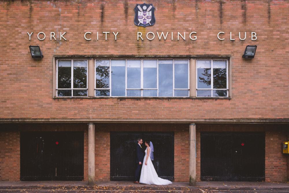the-grand-hotel-and-spa-york-wedding-photographer-112.jpg
