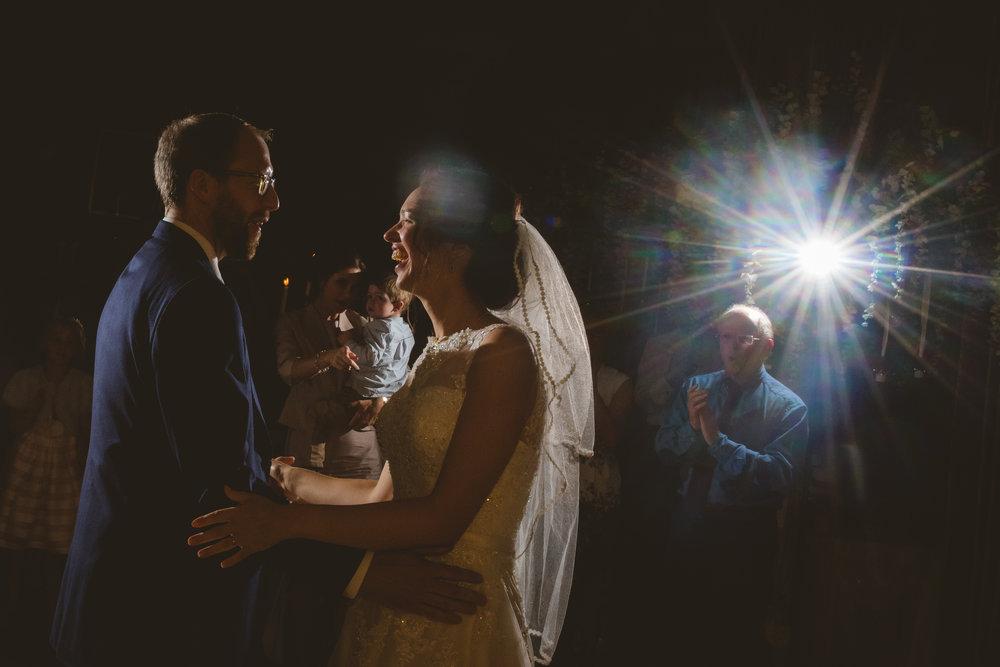 the-grand-hotel-and-spa-york-wedding-photographer-124.jpg