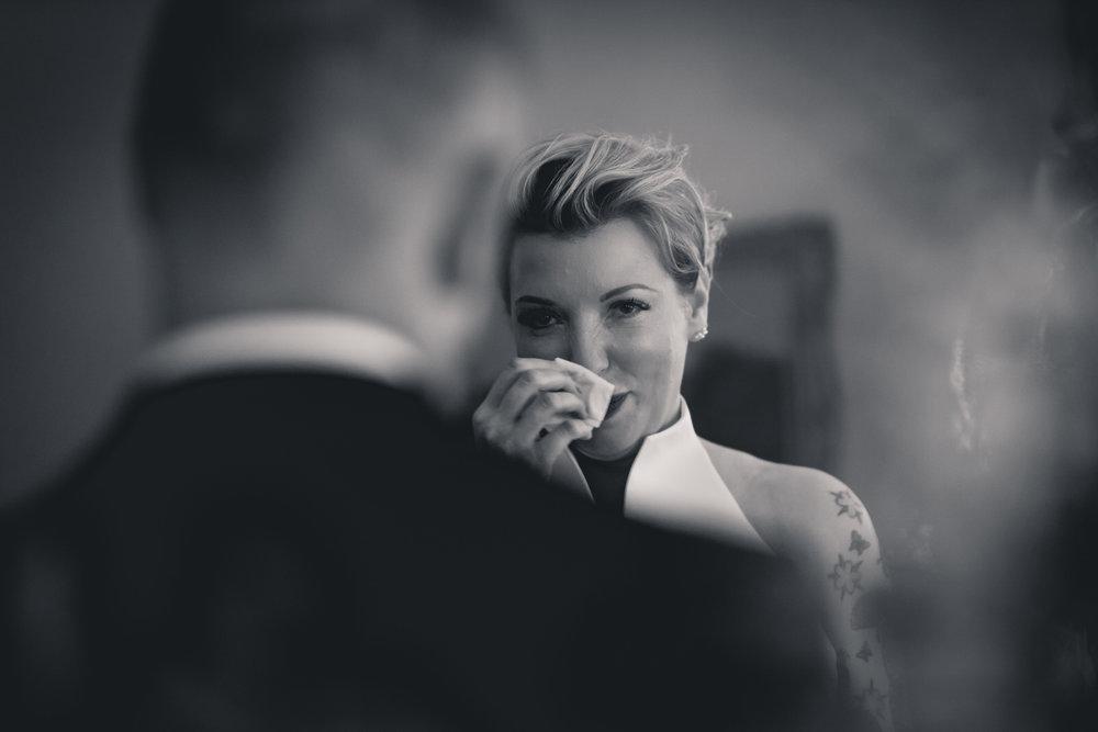 leeds-yorkshire-wedding-photographer-candid-emothion 1.jpg