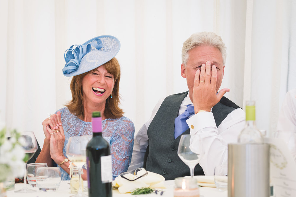 leeds-yorkshire-wedding-photographer-candid-emothion 4.jpg