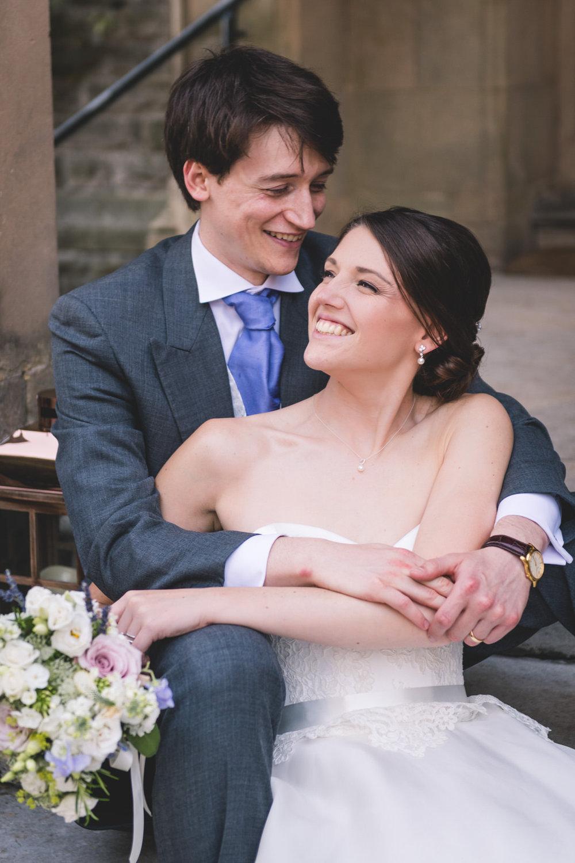 leeds-yorkshire-wedding-photographer-candid-emothion 5.jpg