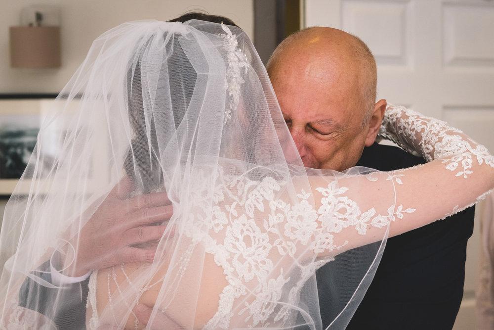 leeds-yorkshire-wedding-photographer-candid-emothion 6.jpg