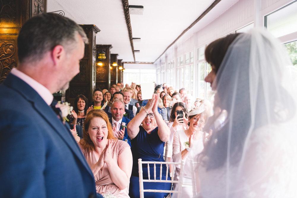 leeds-yorkshire-wedding-photographer-candid-emothion 7.jpg