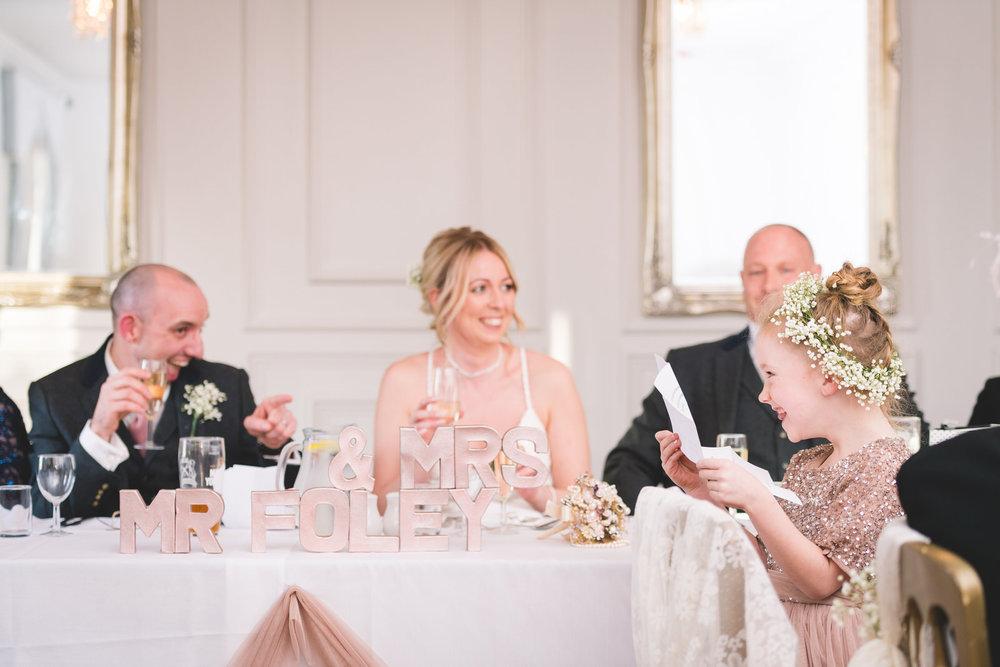 leeds-yorkshire-wedding-photographer-candid-emothion 9.jpg