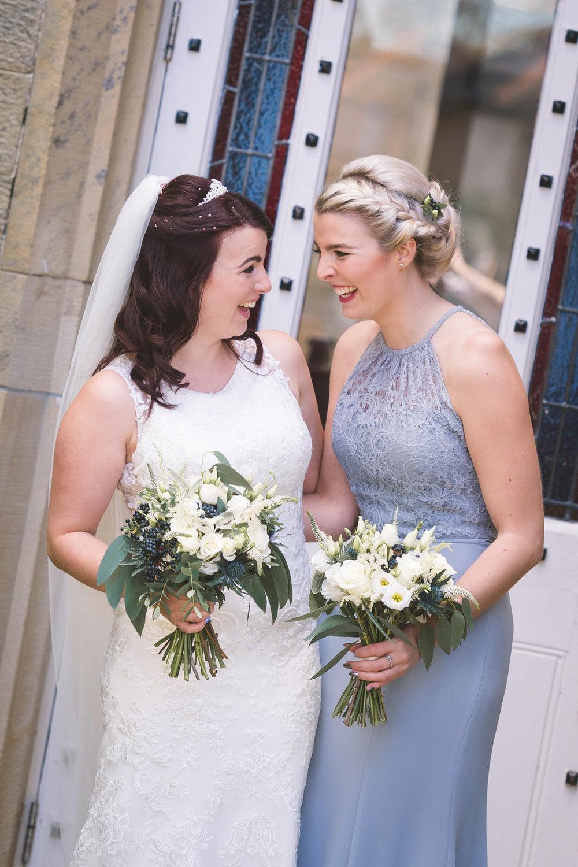 leeds-yorkshire-wedding-photographer-candid-emothion 10.jpg