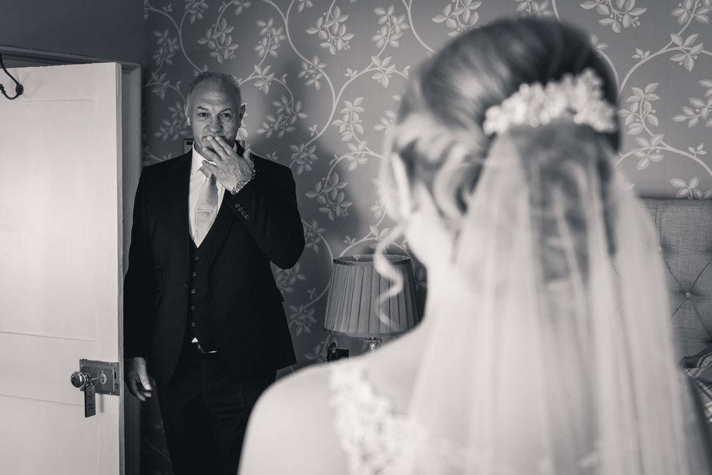 leeds-yorkshire-wedding-photographer-candid-emothion 11.jpg