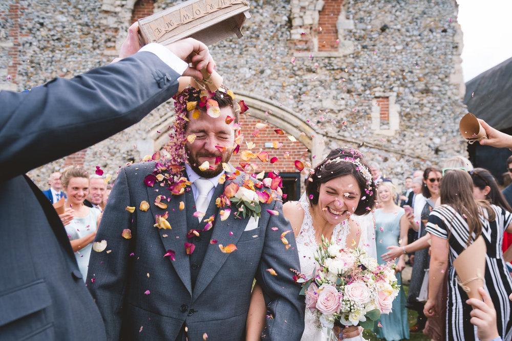 leeds-yorkshire-wedding-photographer-candid-emothion 13.jpg