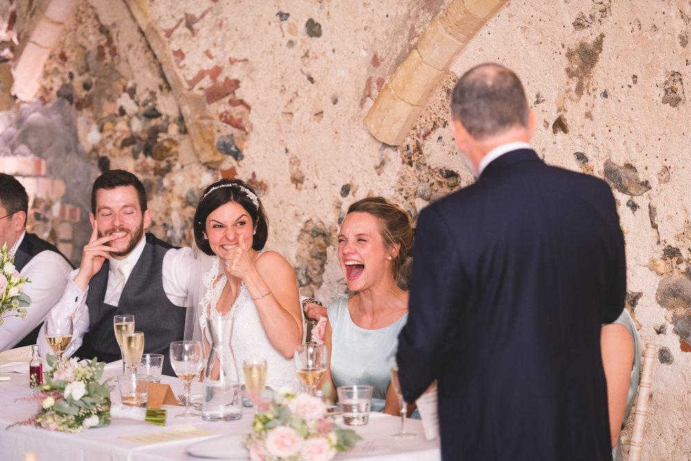 leeds-yorkshire-wedding-photographer-candid-emothion 14.jpg