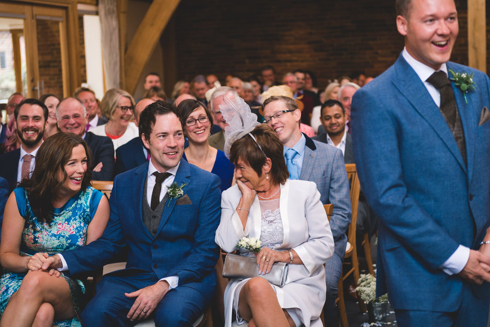 leeds-yorkshire-wedding-photographer-candid-emothion 16.jpg