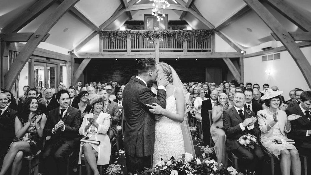 leeds-yorkshire-wedding-photographer-candid-emothion 17.jpg