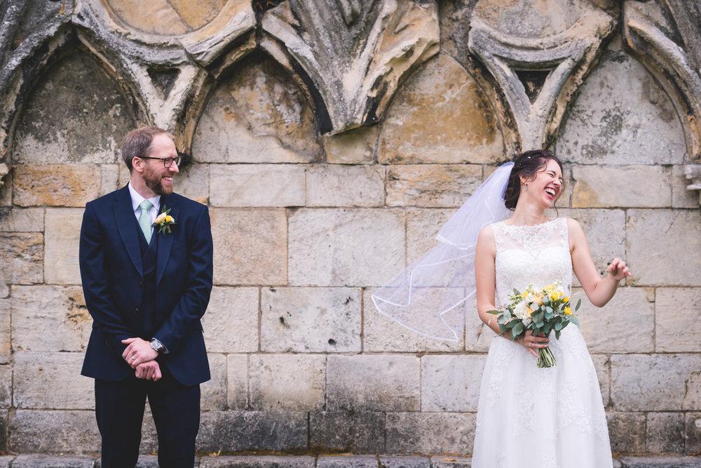 leeds-yorkshire-wedding-photographer-candid-emothion 18.jpg