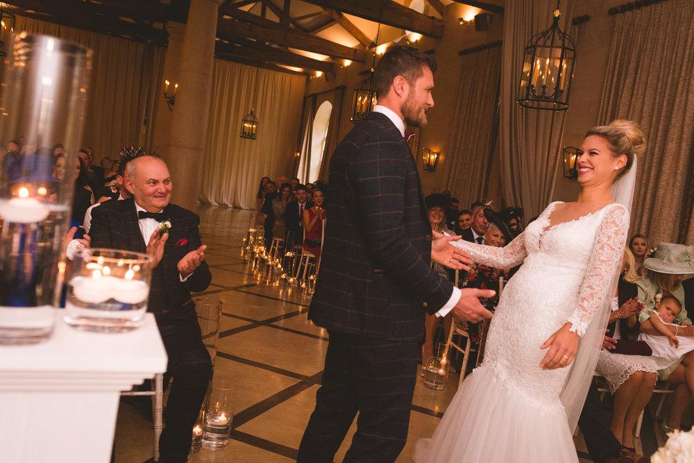 leeds-yorkshire-wedding-photographer-candid-emothion 19.jpg