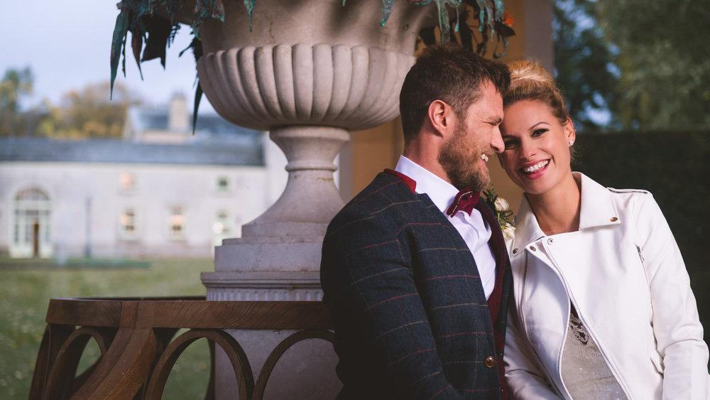 leeds-yorkshire-wedding-photographer-candid-emothion 20.jpg
