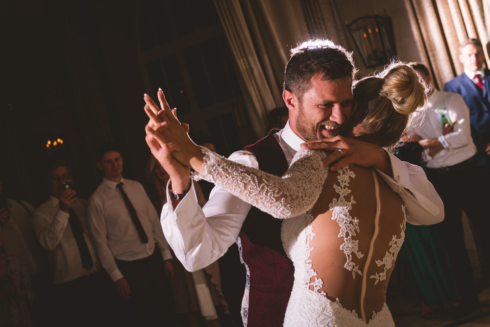 leeds-yorkshire-wedding-photographer-candid-emothion 23.jpg