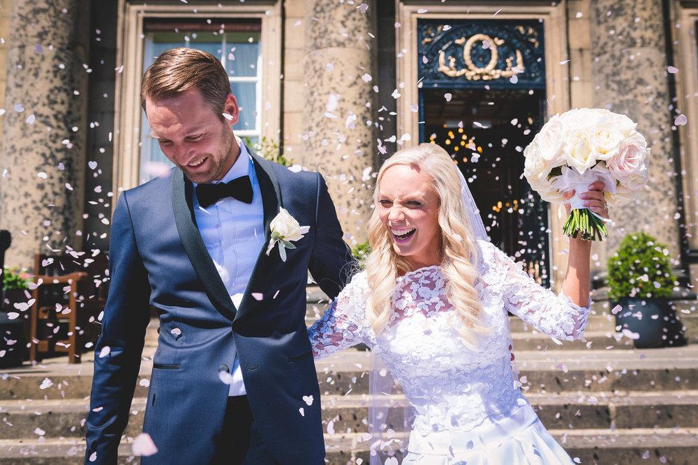 leeds-yorkshire-wedding-photographer-candid-emothion 24.jpg