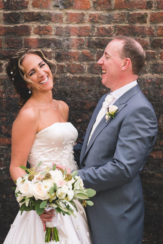 leeds-yorkshire-wedding-photographer-candid-emothion 26.jpg