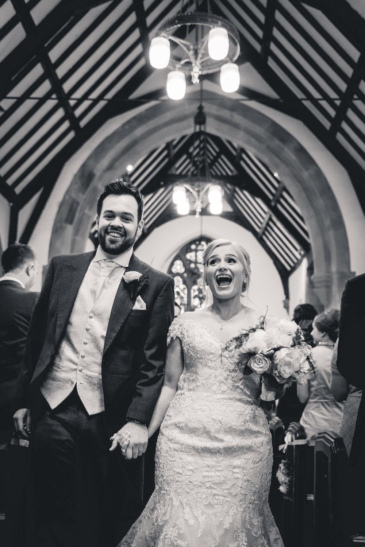 leeds-yorkshire-wedding-photographer-candid-emothion 29.jpg