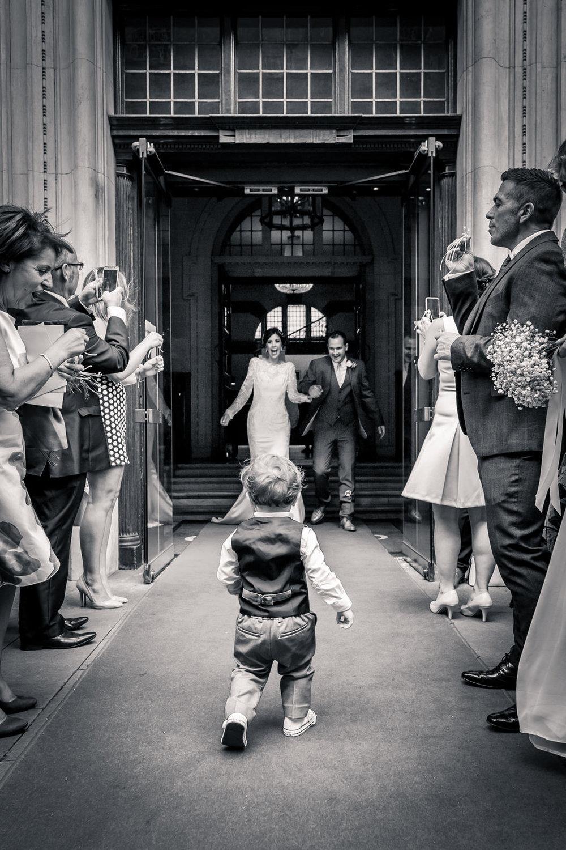leeds-yorkshire-wedding-photographer-candid-emothion 31.jpg