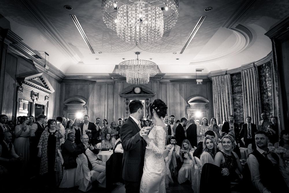 leeds-yorkshire-wedding-photographer-candid-emothion 33.jpg