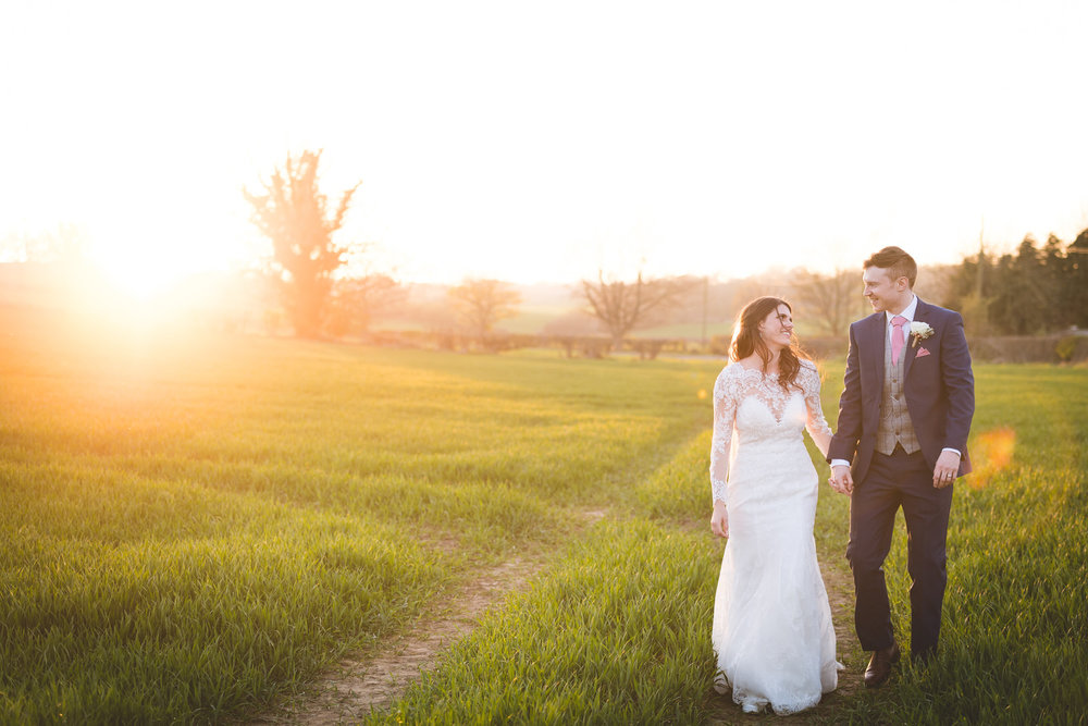 leeds-yorkshire-wedding-photographer-candid-emothion 34.jpg