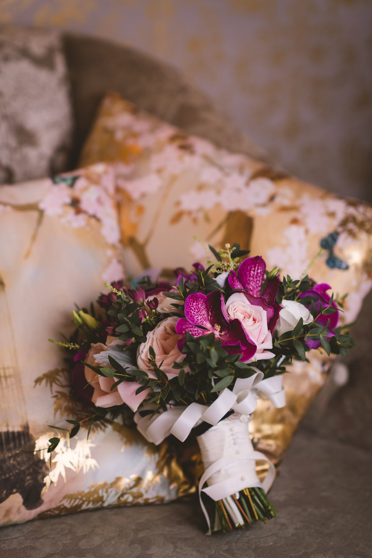 wharfedale-grange-harrogate-wedding-photographer-34.jpg