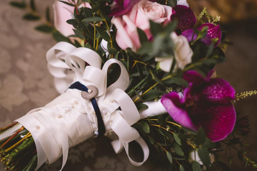 wharfedale-grange-harrogate-wedding-photographer-35.jpg