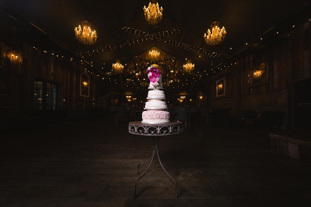wharfedale-grange-harrogate-wedding-photographer-25.jpg