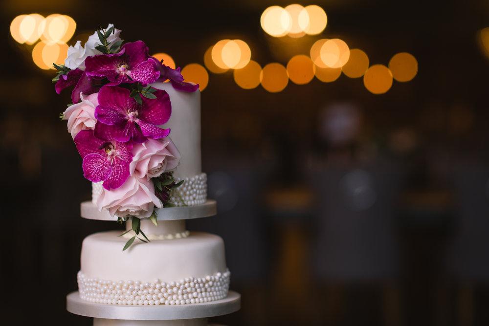 wharfedale-grange-harrogate-wedding-photographer-36.jpg