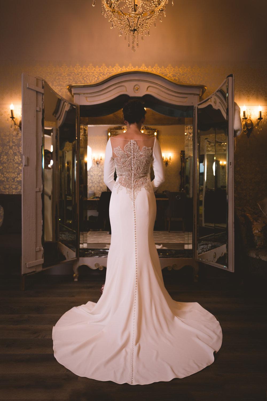 wharfedale-grange-harrogate-wedding-photographer-43.jpg