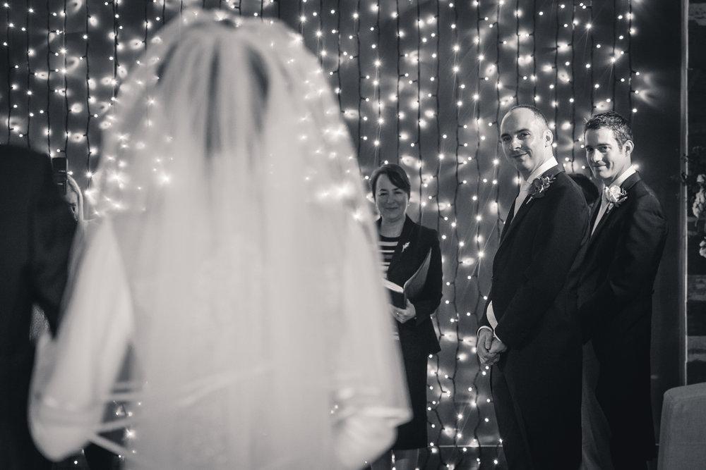 wharfedale-grange-harrogate-wedding-photographer-46.jpg