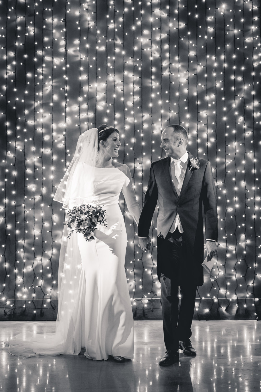 wharfedale-grange-harrogate-wedding-photographer-48.jpg