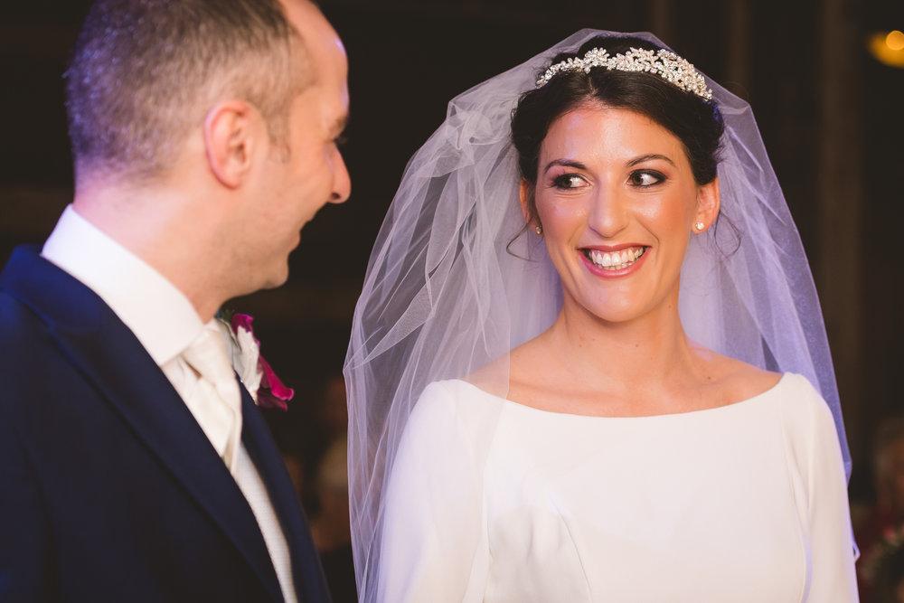 wharfedale-grange-harrogate-wedding-photographer-47.jpg