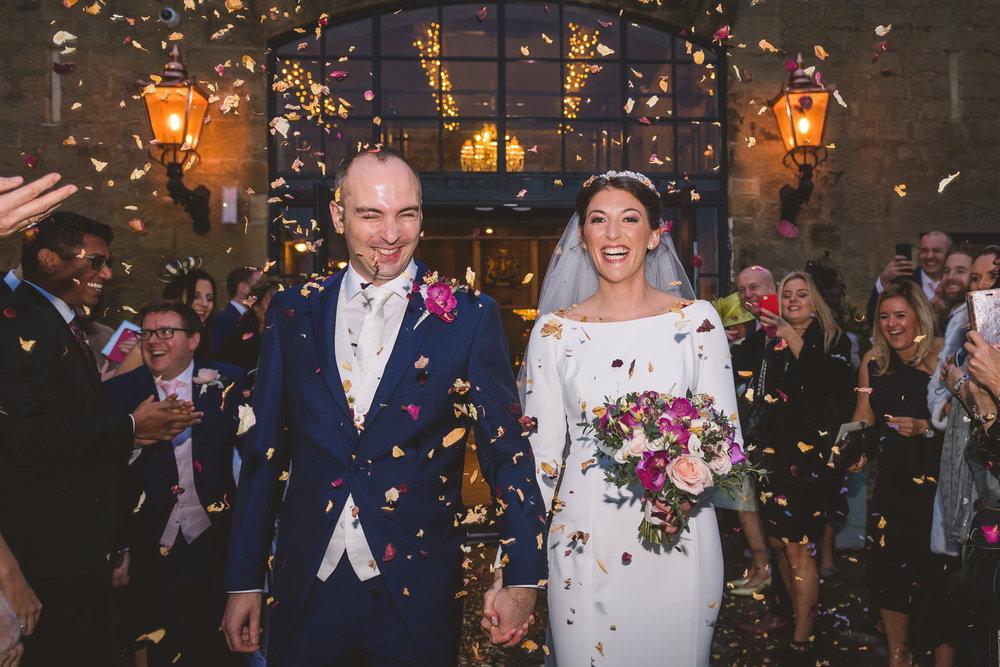 wharfedale-grange-harrogate-wedding-photographer-51.jpg